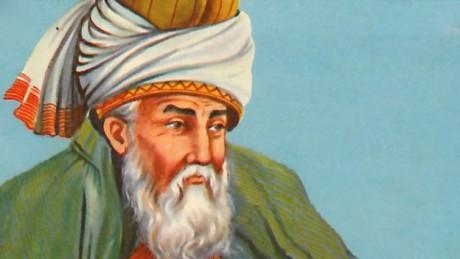 Rumi-e1397639588444