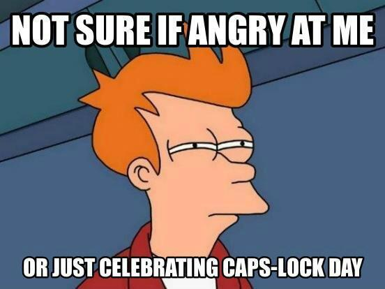 552capslock_angry