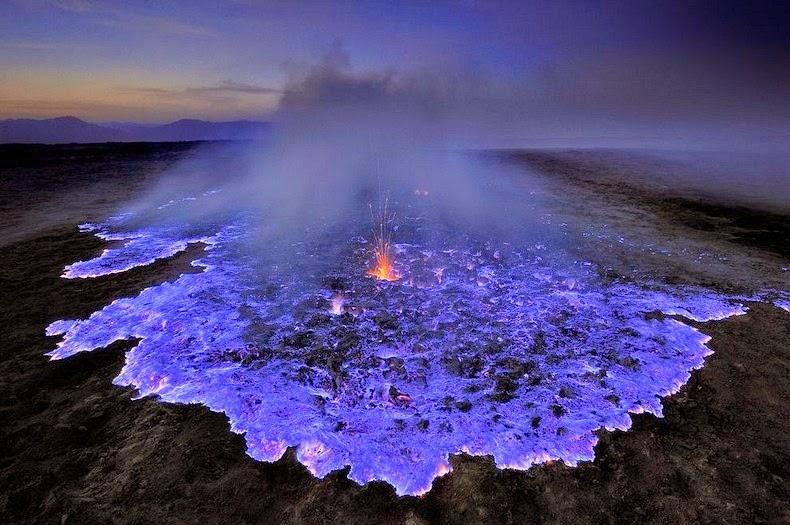 blue lava1