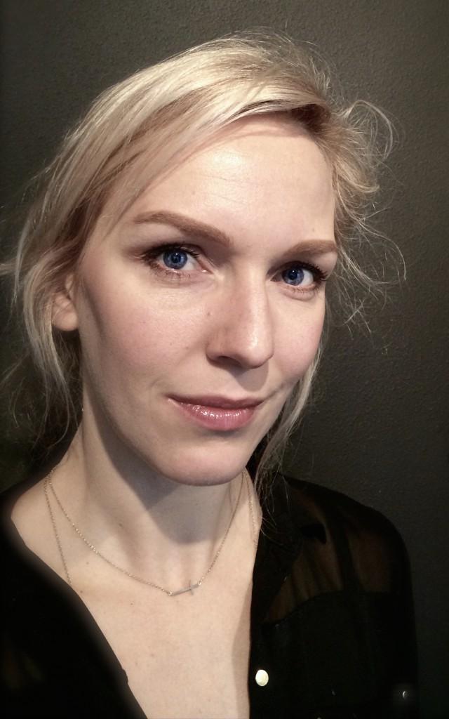 Esther Overmars nov2014