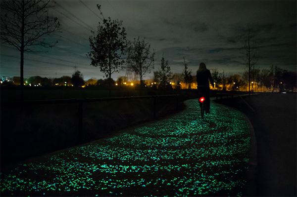 daan-roosegaarde-fietspad