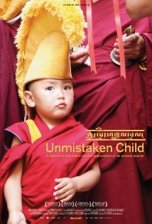 Unmistaken-Child-Poster-1