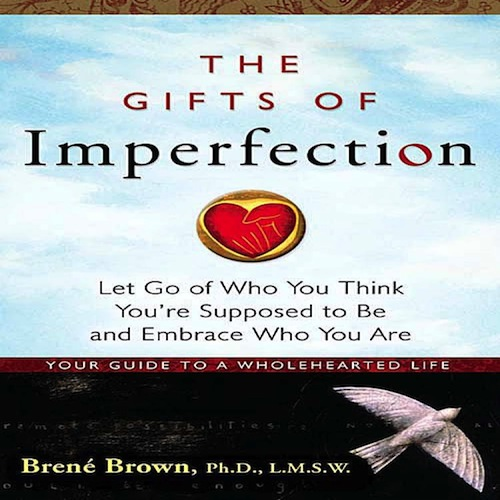 The_Gifts_of_Imperfection_Book_-_Brene_Brown_-_Front_Cover__28813_zoom1