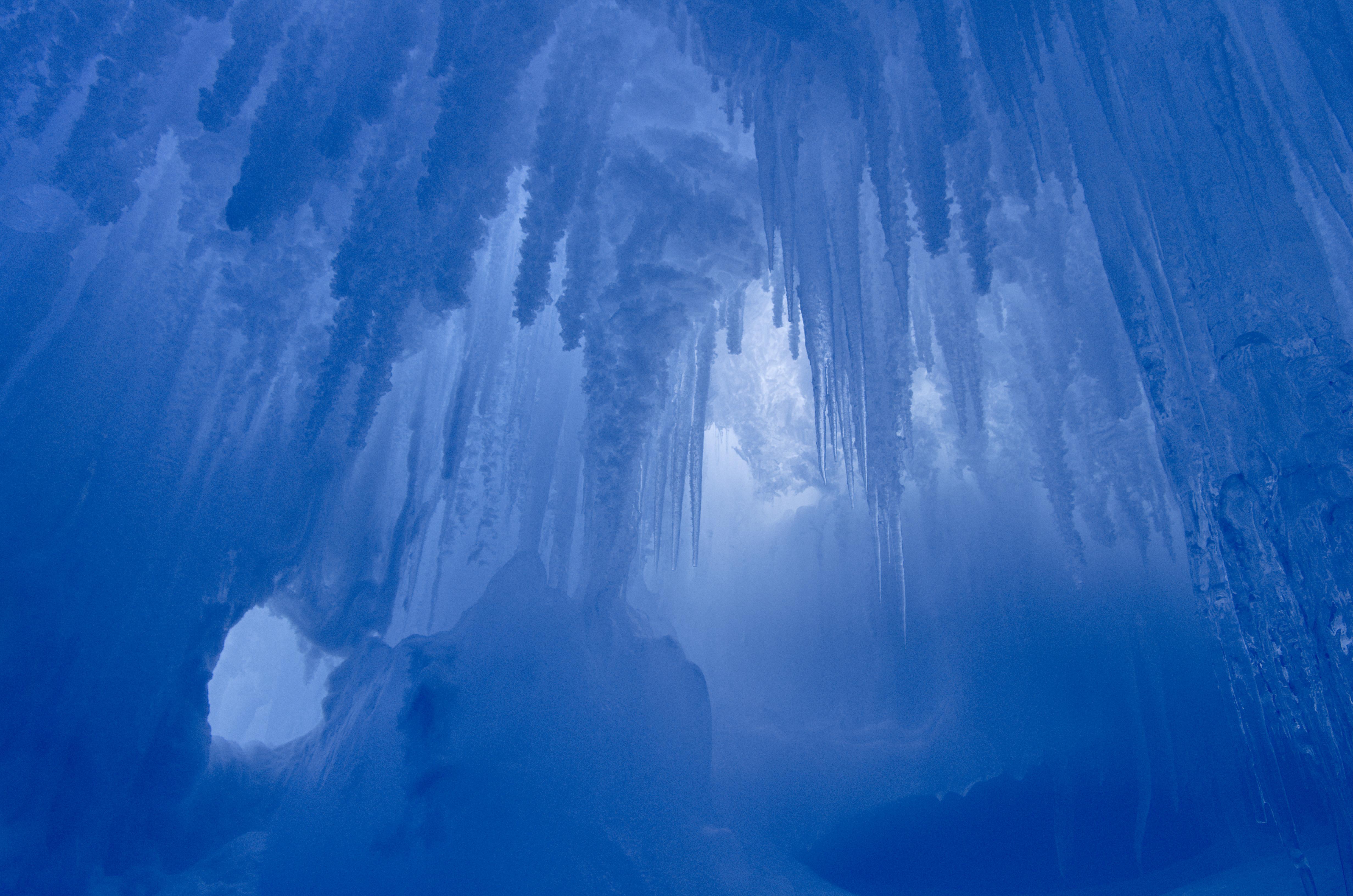 ice-h_20121209_001-1