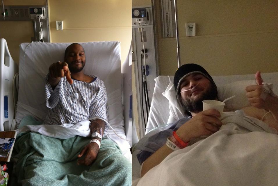P.O.S.-kidney-transplant